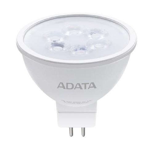 【威剛】新款 LED 5W MR16 杯燈投射燈 珠寶燈