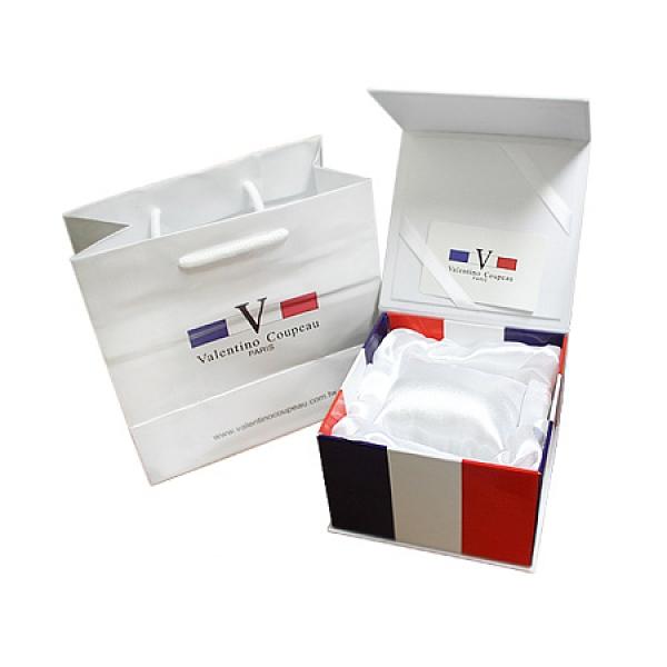 范倫禮盒組 NEVA2
