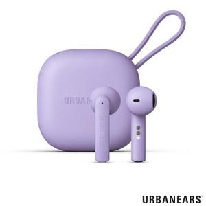 Urbanears Luma 真無線藍牙耳機-宇宙紫