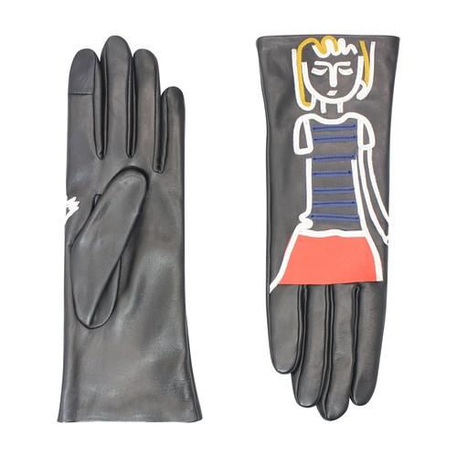 Gloves Premier flirt tactile