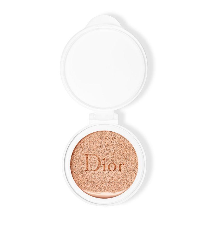 Dior Diorsnow Perfect Light Glow Cushion Foundation Refill