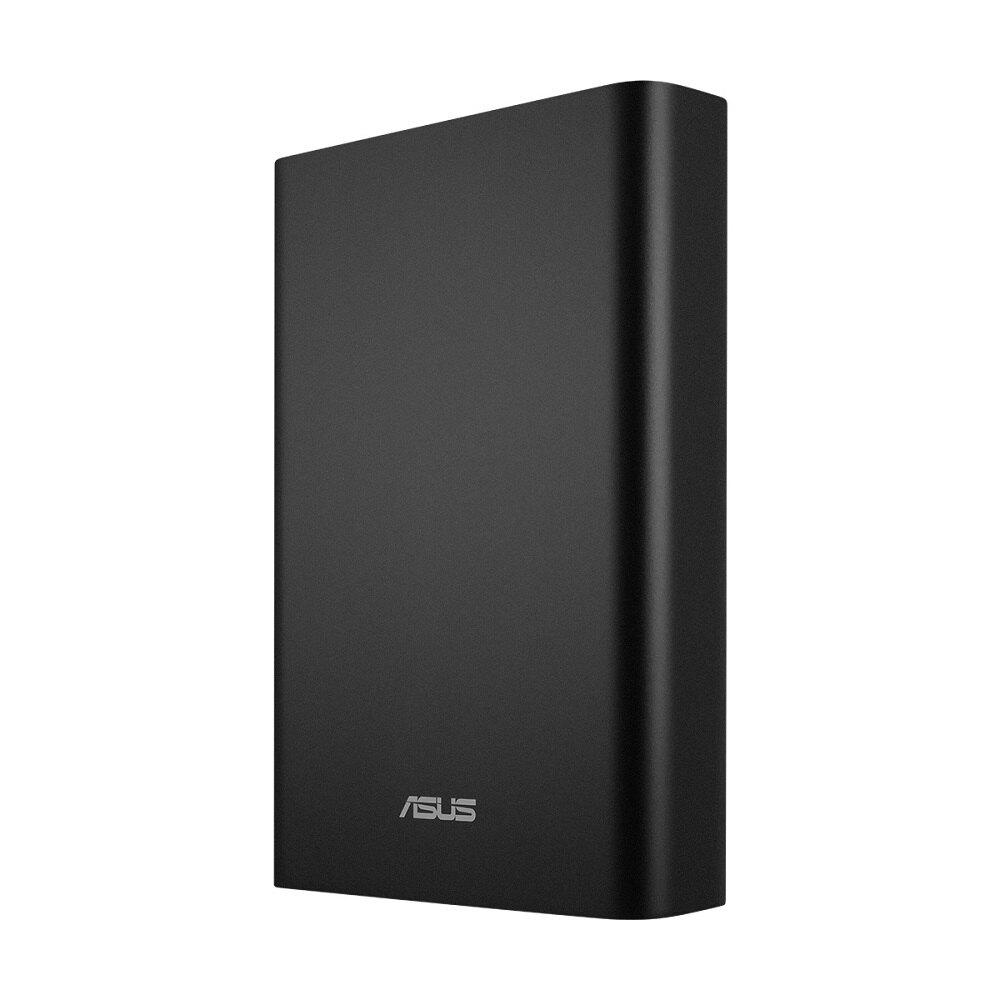 ASUS 筆電行動電源ZenPower Pro (PD3.0)