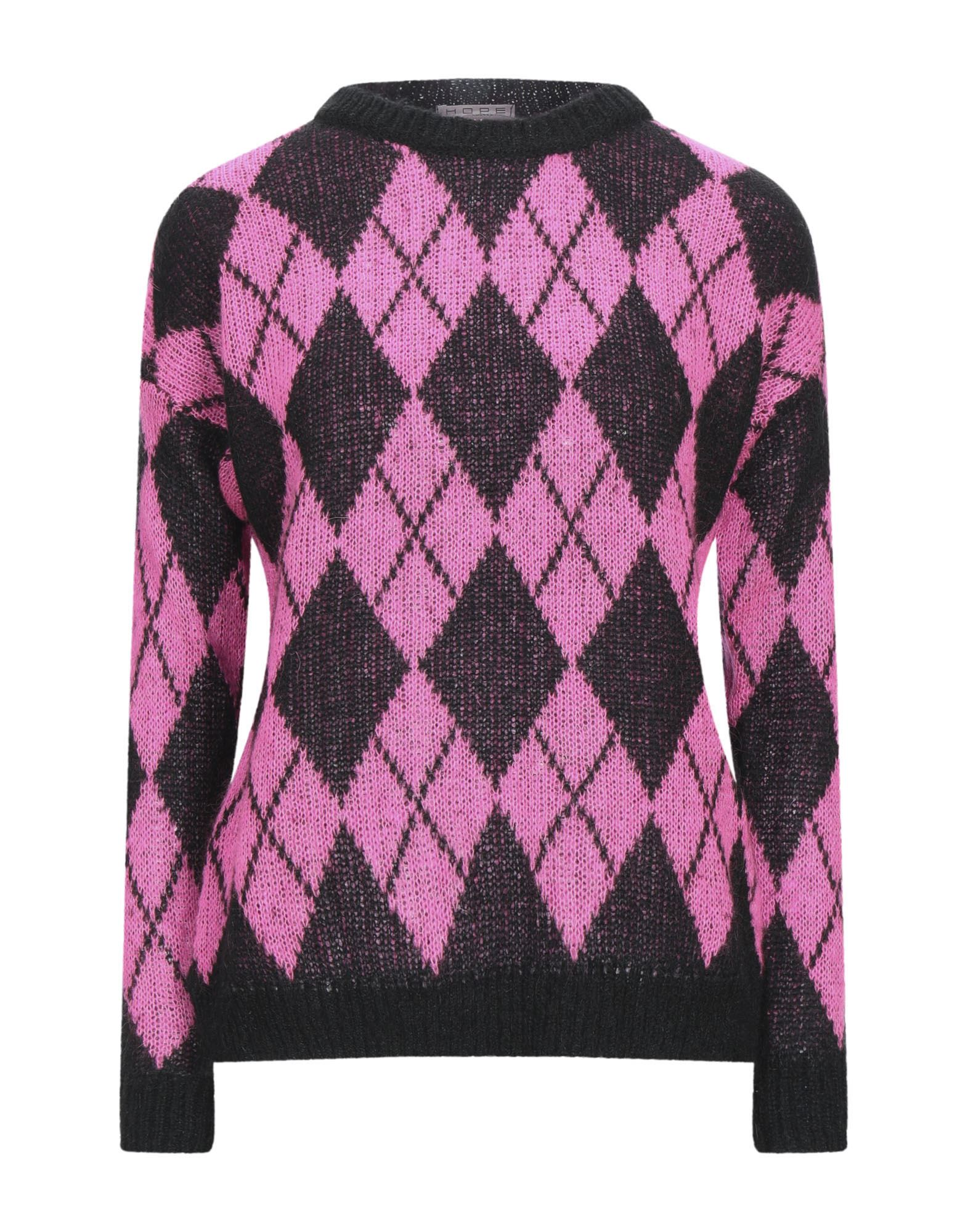 HOPE COLLECTION Sweaters - Item 14099146