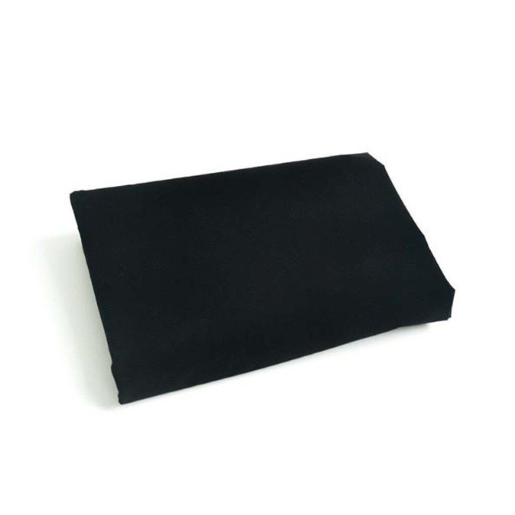 大尺寸黑色吸光布 吸光布 黑絨布 黑布 直播拍照 拍攝道具 攝影裝飾 背景布【BE448】