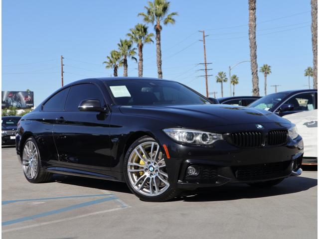[訂金賣場] 2017 BMW 430i