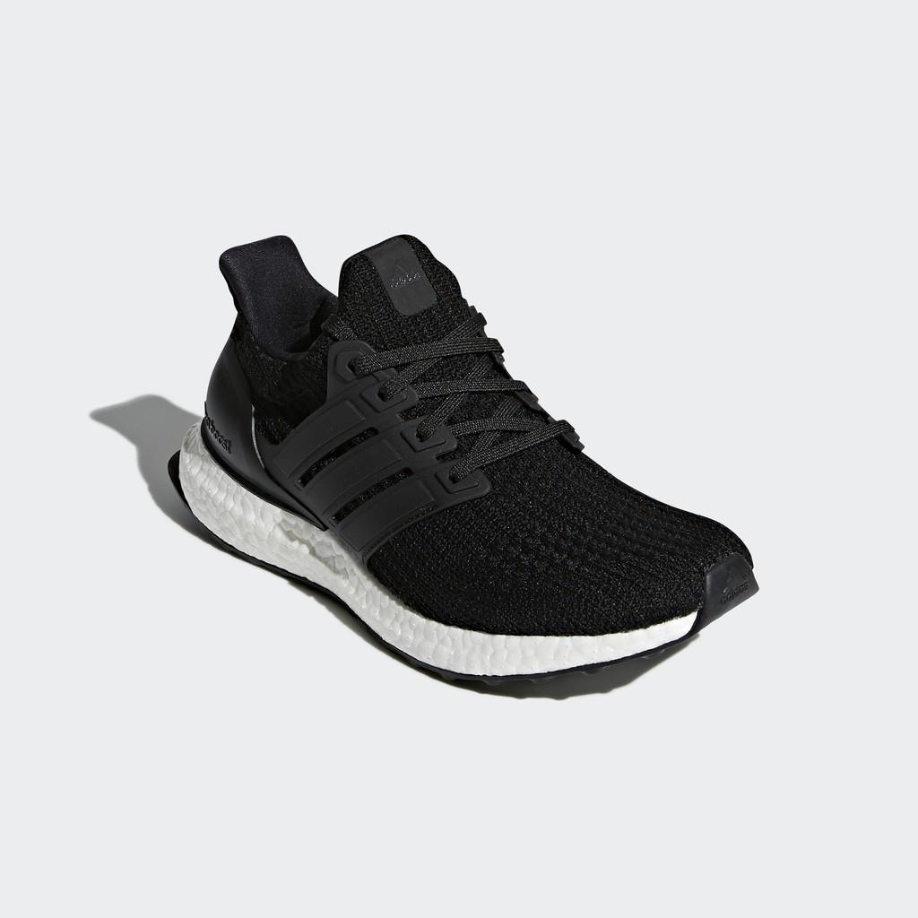 adidas ULTRABOOST 跑鞋 女 BB6149