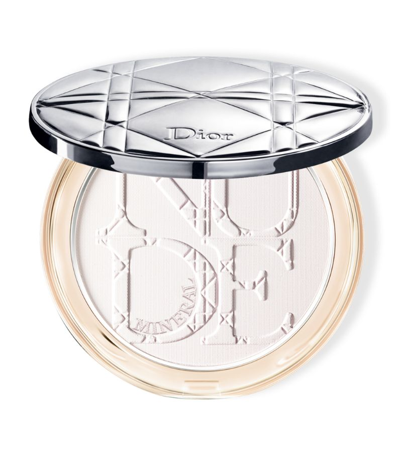 Dior Diorskin Mineral Nude Perfecting Powder