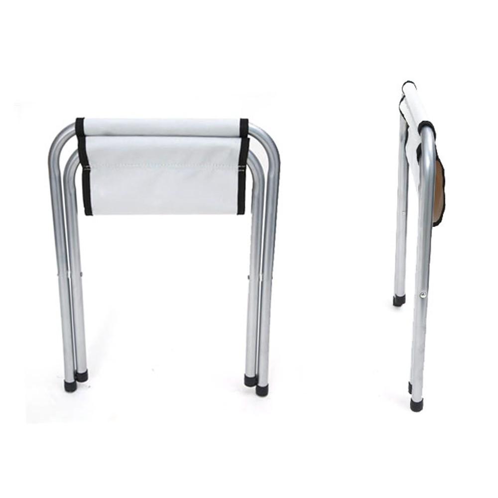輕便折疊小板凳《屋外生活》 登山 露營 野餐 小椅子 折疊椅