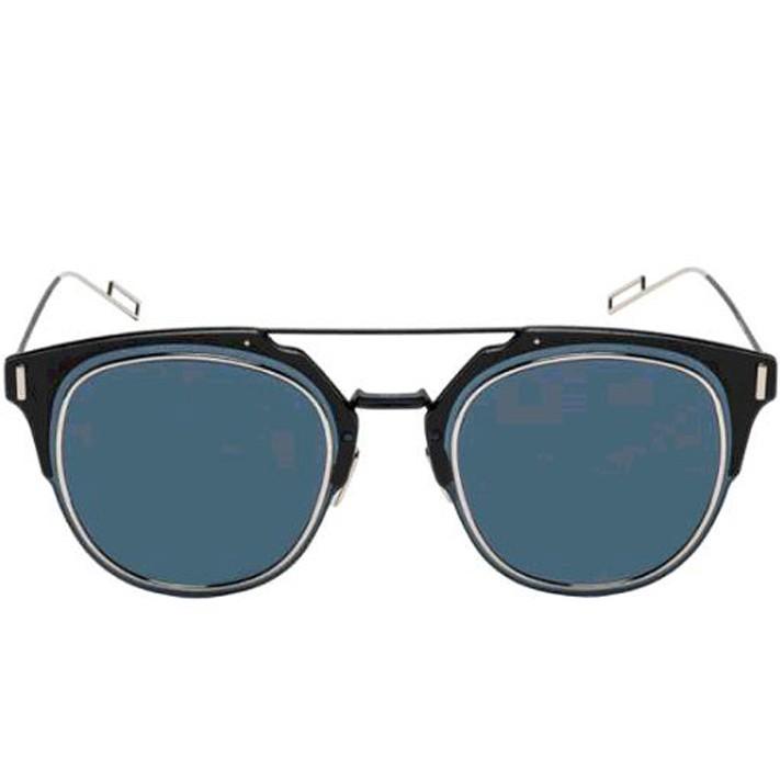 DIOR 太陽眼鏡 E8WA9 257642 W1229245