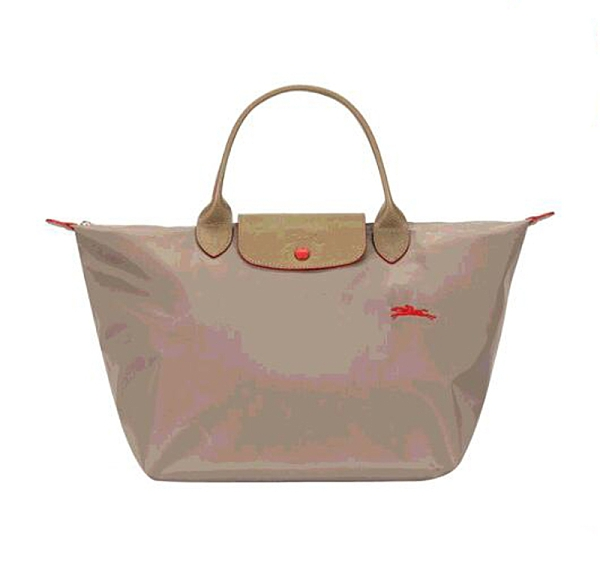 [COSCO代購] W1388907 Longchamp 短把手提包