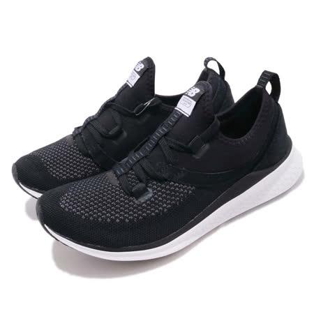 New Balance 慢跑鞋 WLAZRCBB 女鞋 WLAZRCBB