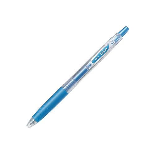 PILOT果汁筆/0.5/亮藍 eslite誠品