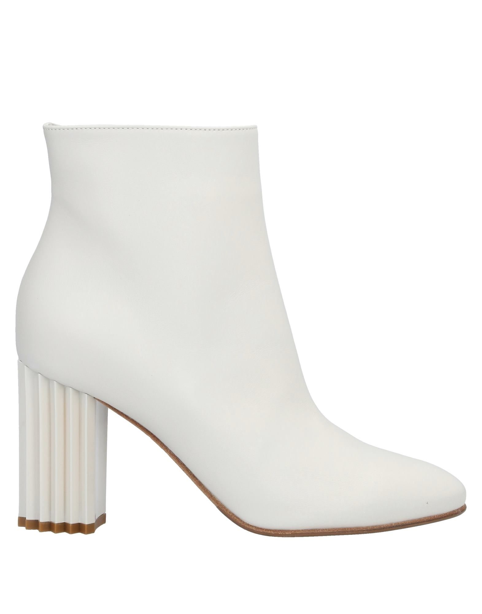 LE SILLA Ankle boots - Item 11968022
