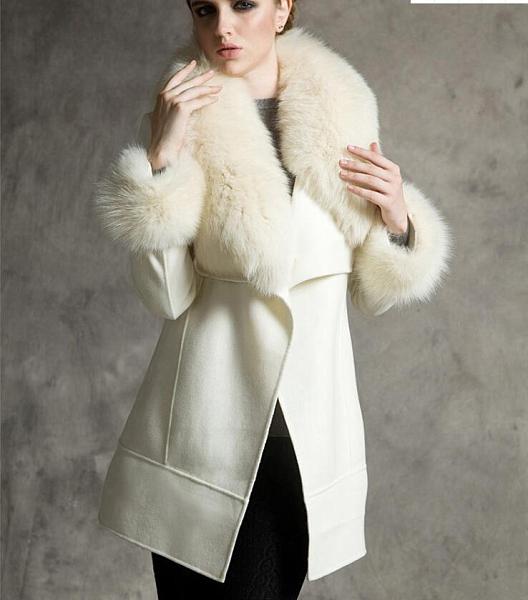保暖女款牛仔夾克加絨女生外套 女士外套加厚毛領大衣 百搭韓版羽絨外套 女裝冬季冬裝上衣棉服