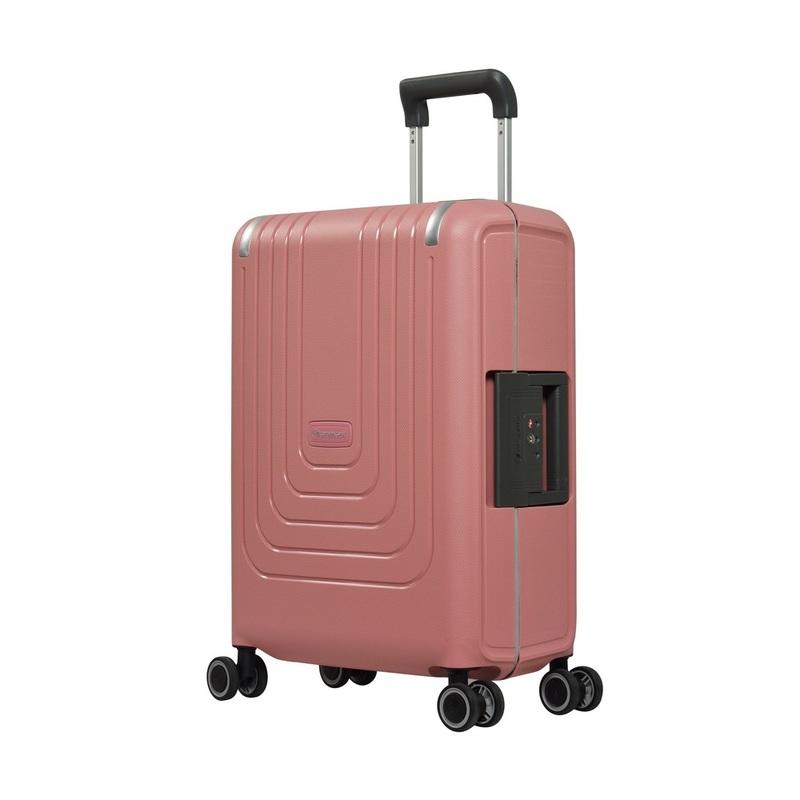 eminent B0006行李箱20吋