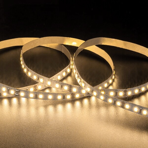 18park-led-高演色裸版軟條燈2835/12w [3000k,4米]