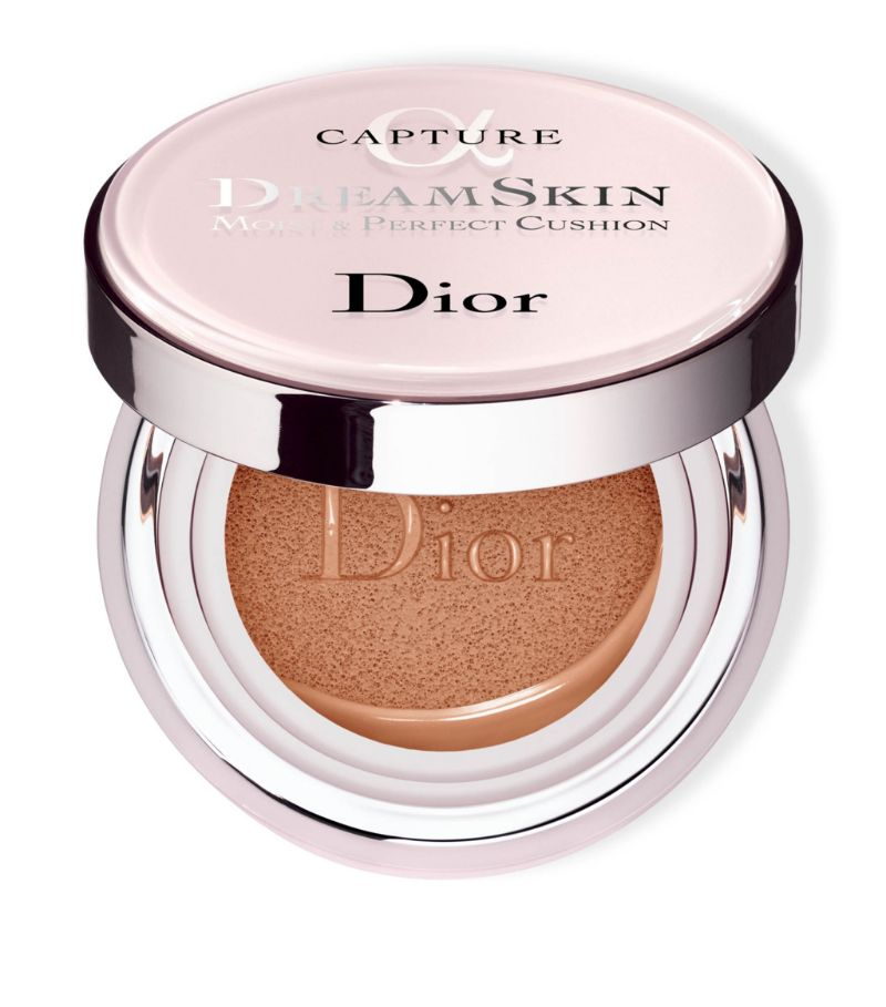 Dior Capture Dreamskin Moist And Perfect Cushion