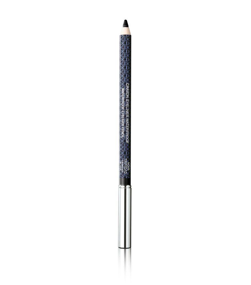 Dior Waterproof Crayon Eyeliner