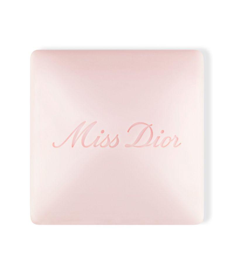 Dior Miss Dior Soap