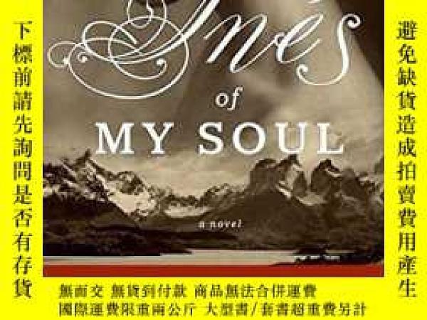二手書博民逛書店Ines罕見Of My SoulY364682 Allende, Isabel Harpercollins