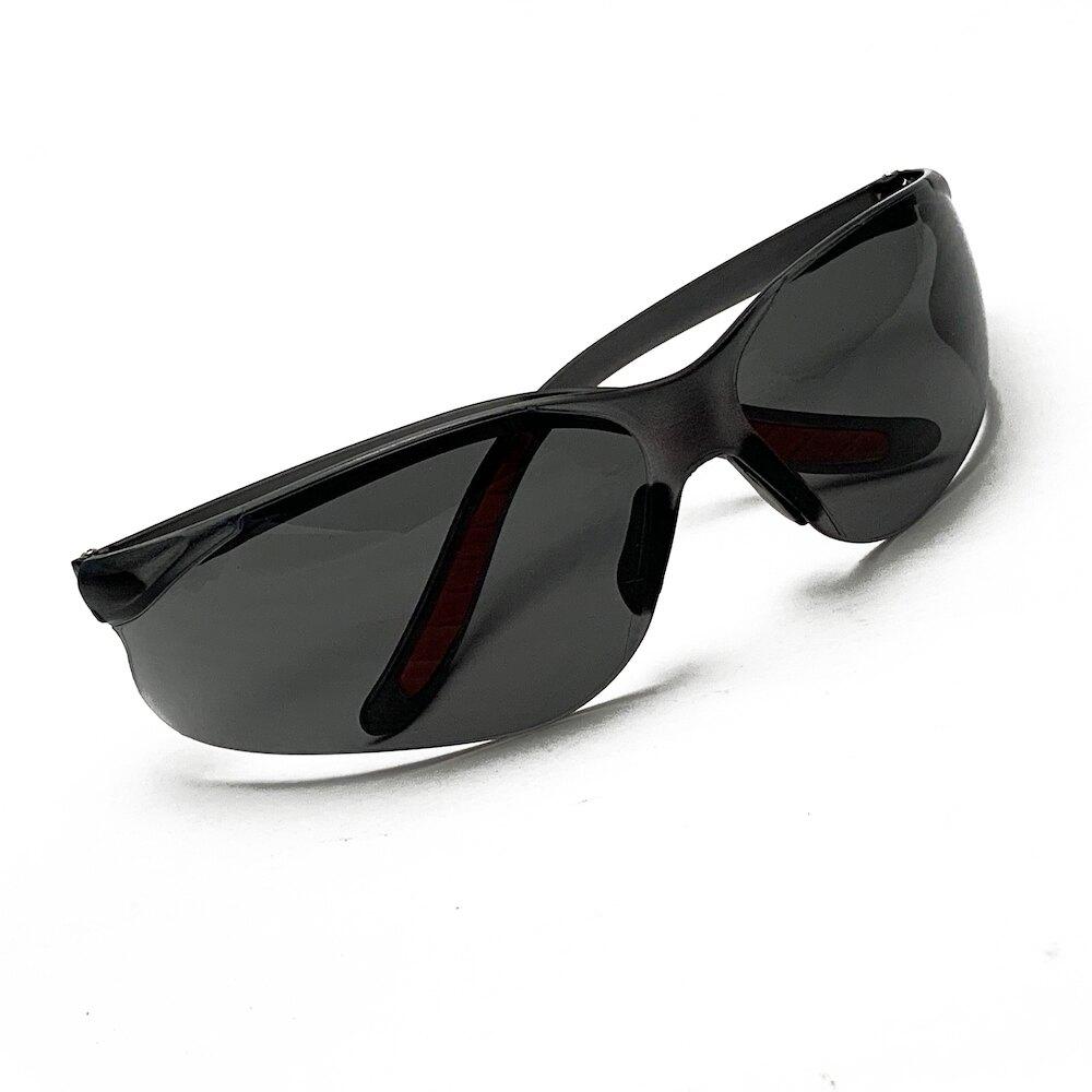 【喜迎2021】TPG紅外線防風太陽眼鏡 (灰)