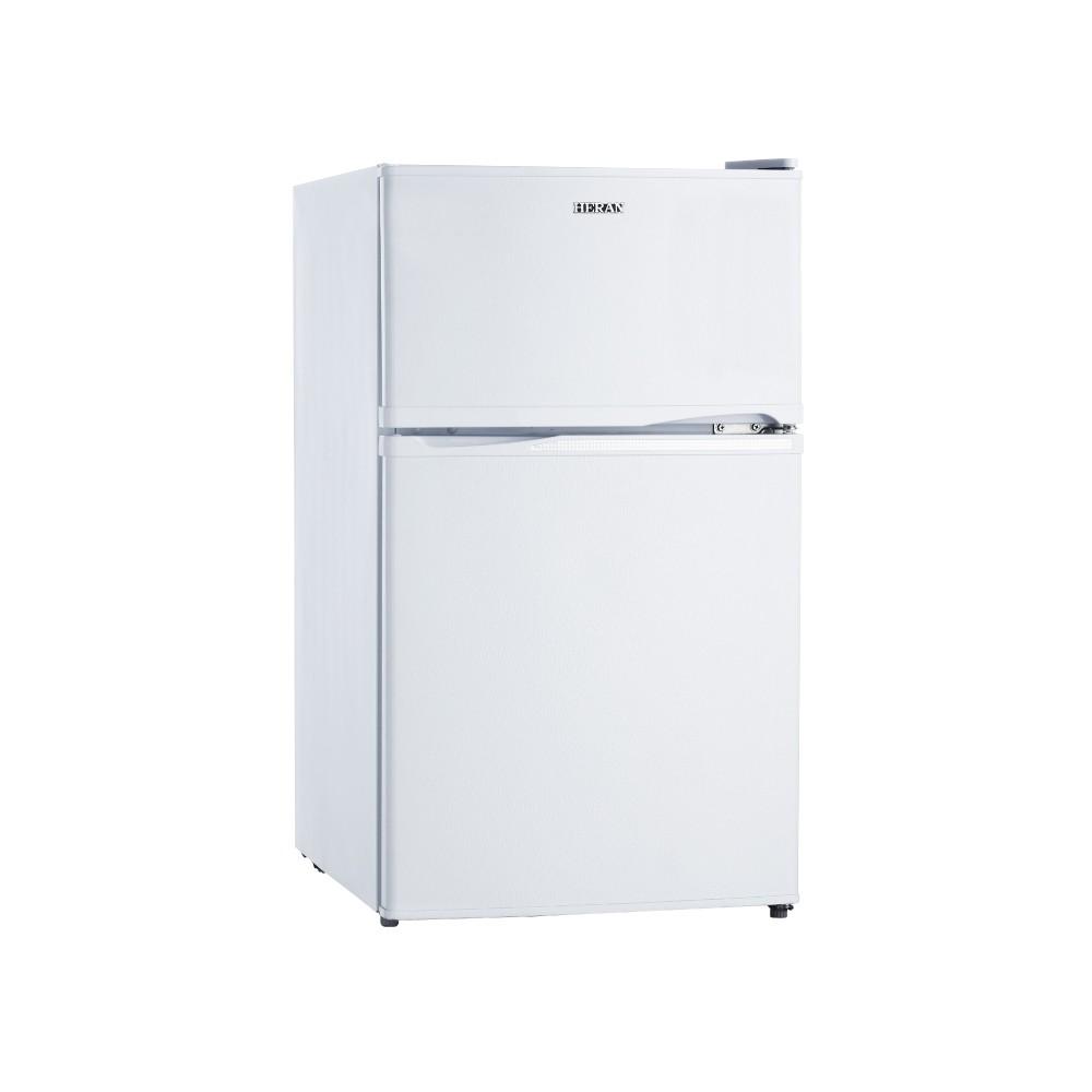 HERAN禾聯 100L雙門電冰箱