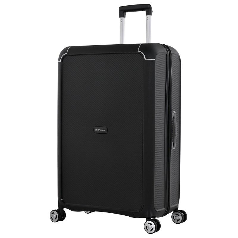 eminent B0002行李箱28吋