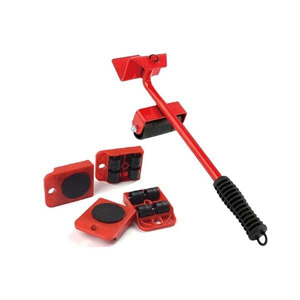 多功能搬家神器 搬家必備 省力搬家工具省力重物移動工具 傢俱移動器 【BE258】