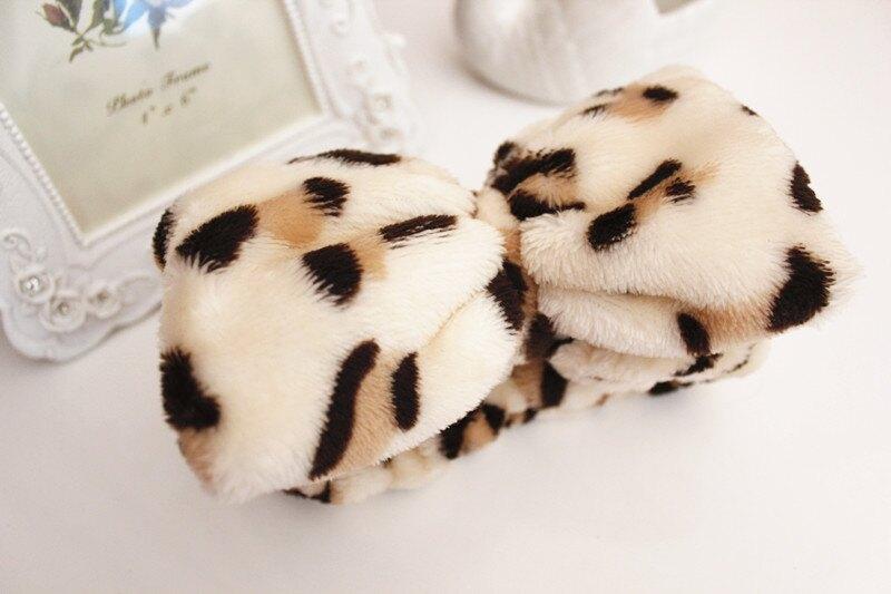 可愛日本束發帶韓國大蝴蝶結運動洗臉化妝用的束發帶巾發箍女新款1入