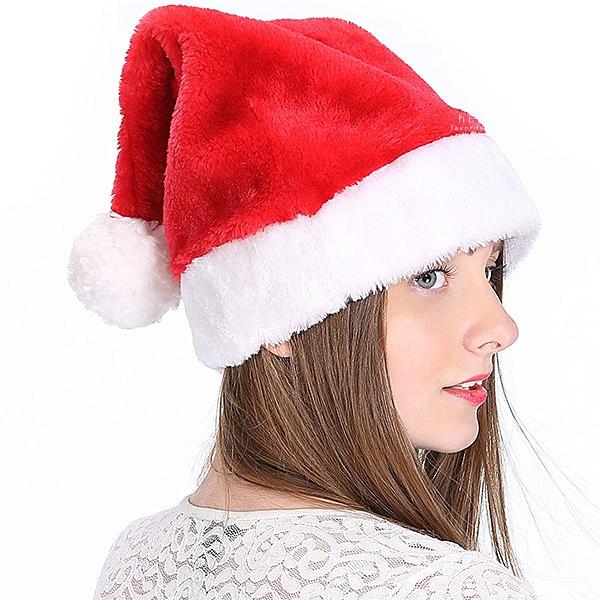聖誕大人兒童親子帽 聖誕帽 親子帽 童帽 帽子