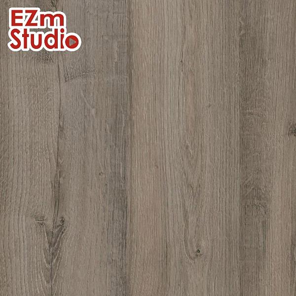 《EZmStudio》鄉村橡木3D同步壓紋商品陳列/攝影背景板40x45cm 網拍達人 商業攝影必備