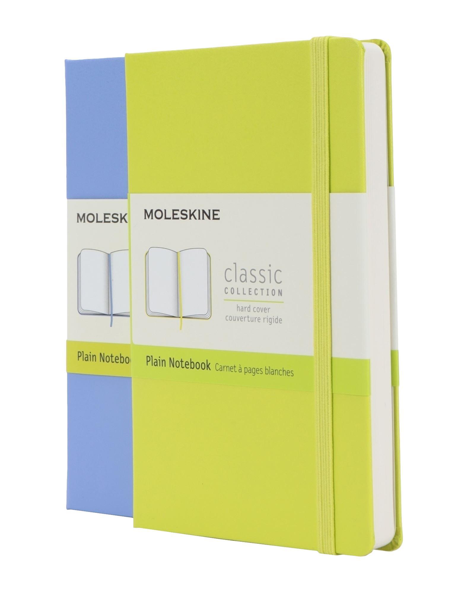 MOLESKINE Notebooks - Item 56004425