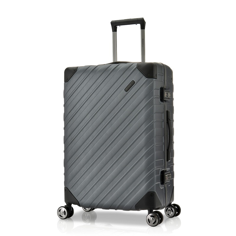 eminent 9R4行李箱24吋