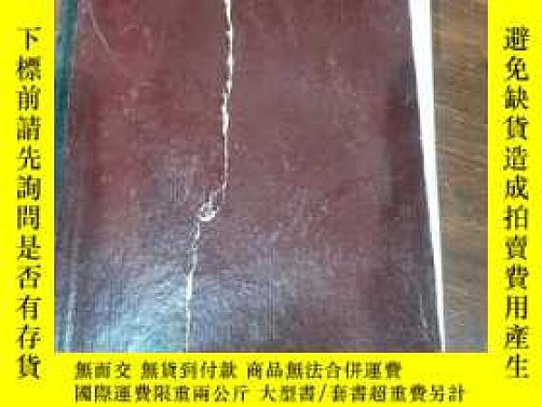 二手書博民逛書店CHEMICAL罕見ABSTRACTS VOL.95 NO.9 1981 化學文摘 英文原版Y356856