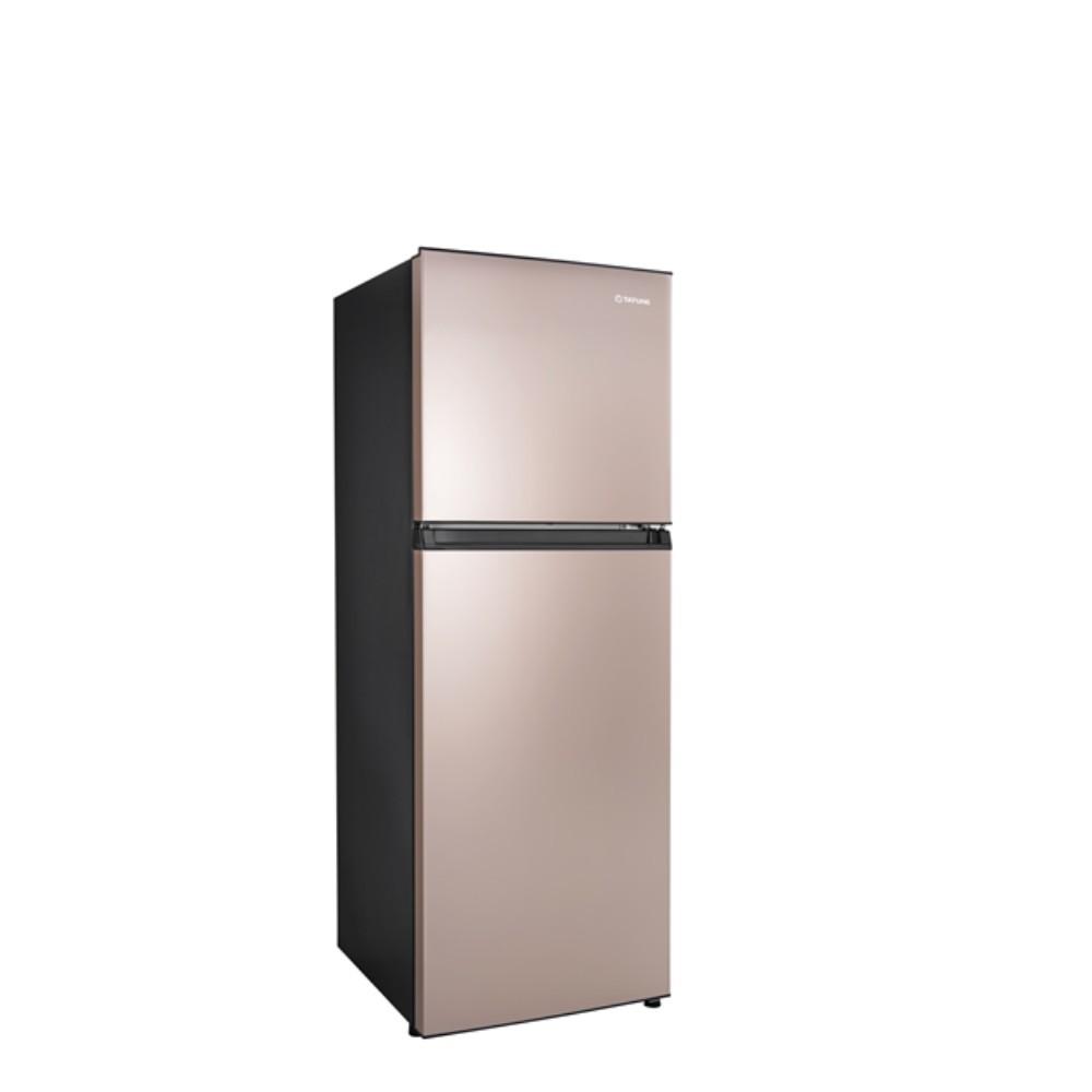 大同【TR-B1315VHR】310公升雙門變頻冰箱 分12期0利率