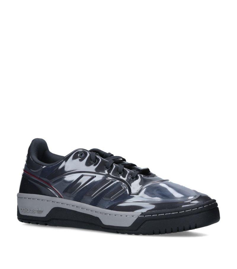 Adidas + Craig Green Rivalry Polka Akh Sneakers