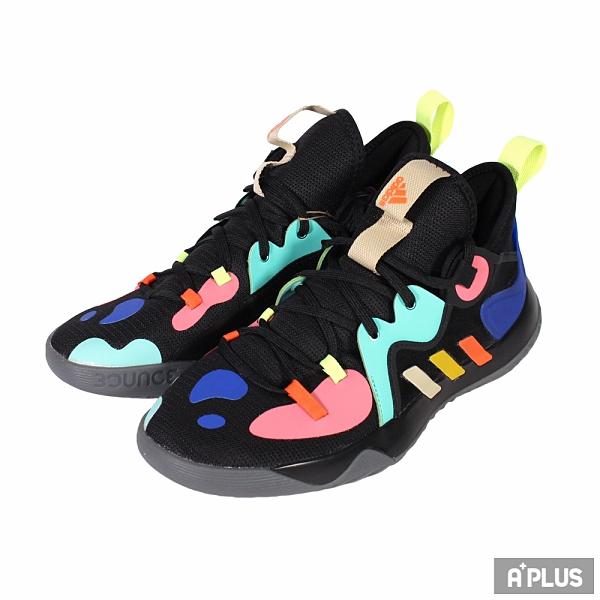ADIDAS 男 HARDEN STEPBACK 2 籃球鞋 - FZ1069