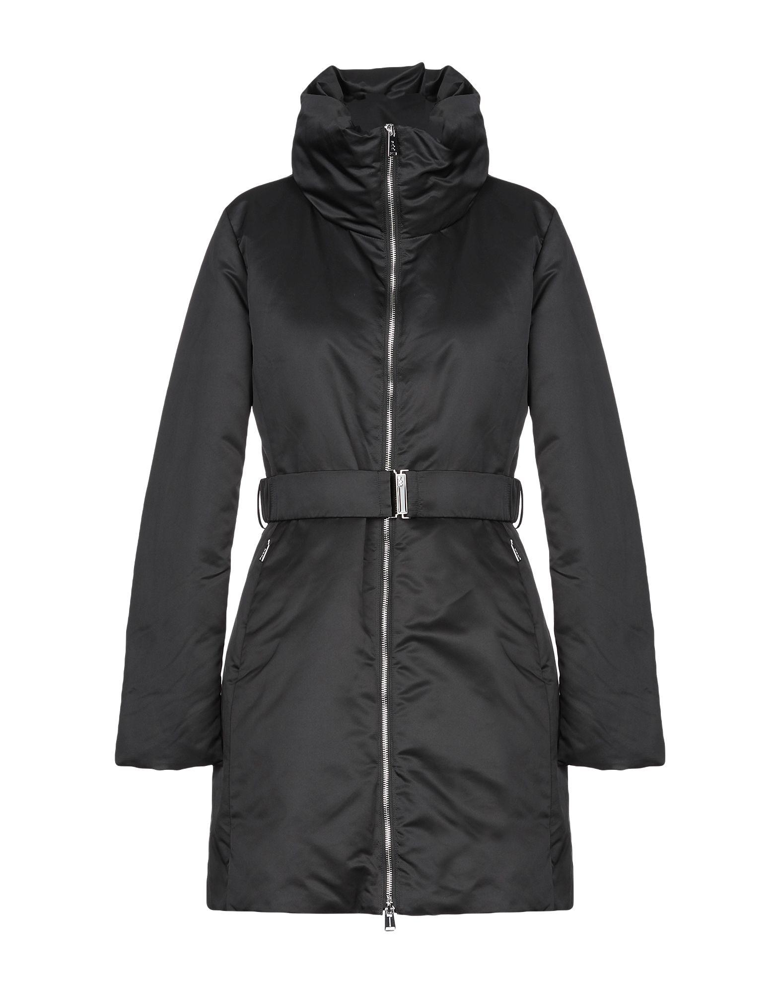 ADD Down jackets - Item 41882485