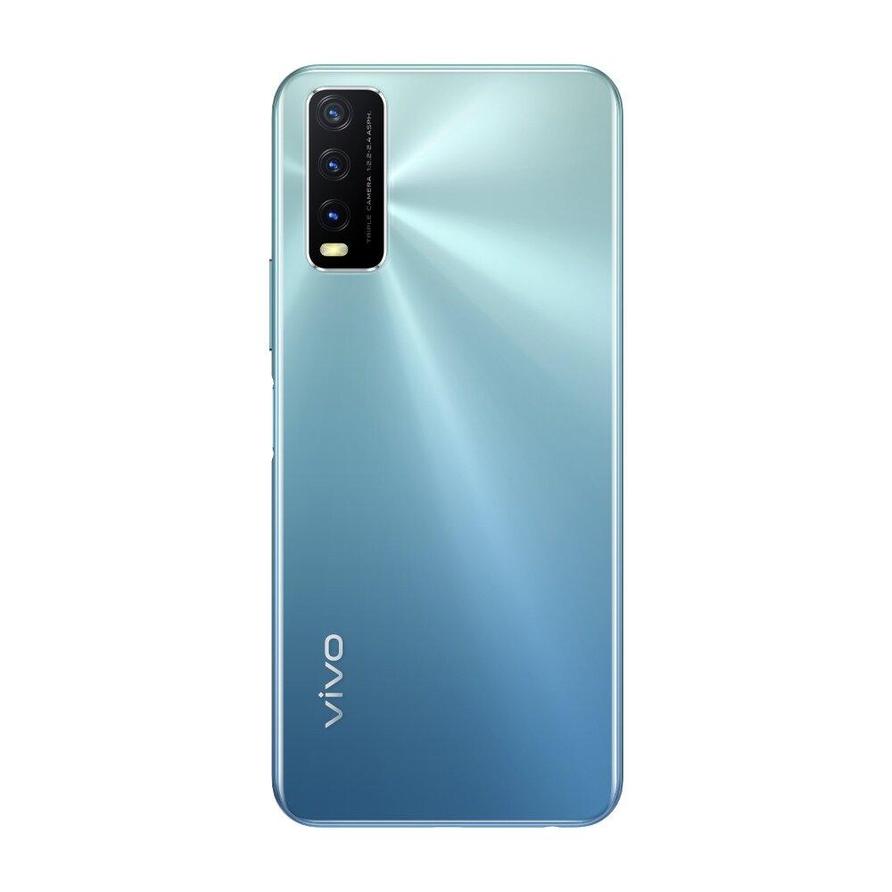 vivo Y20s (4G/128G) 6.51吋大電量三鏡頭手機