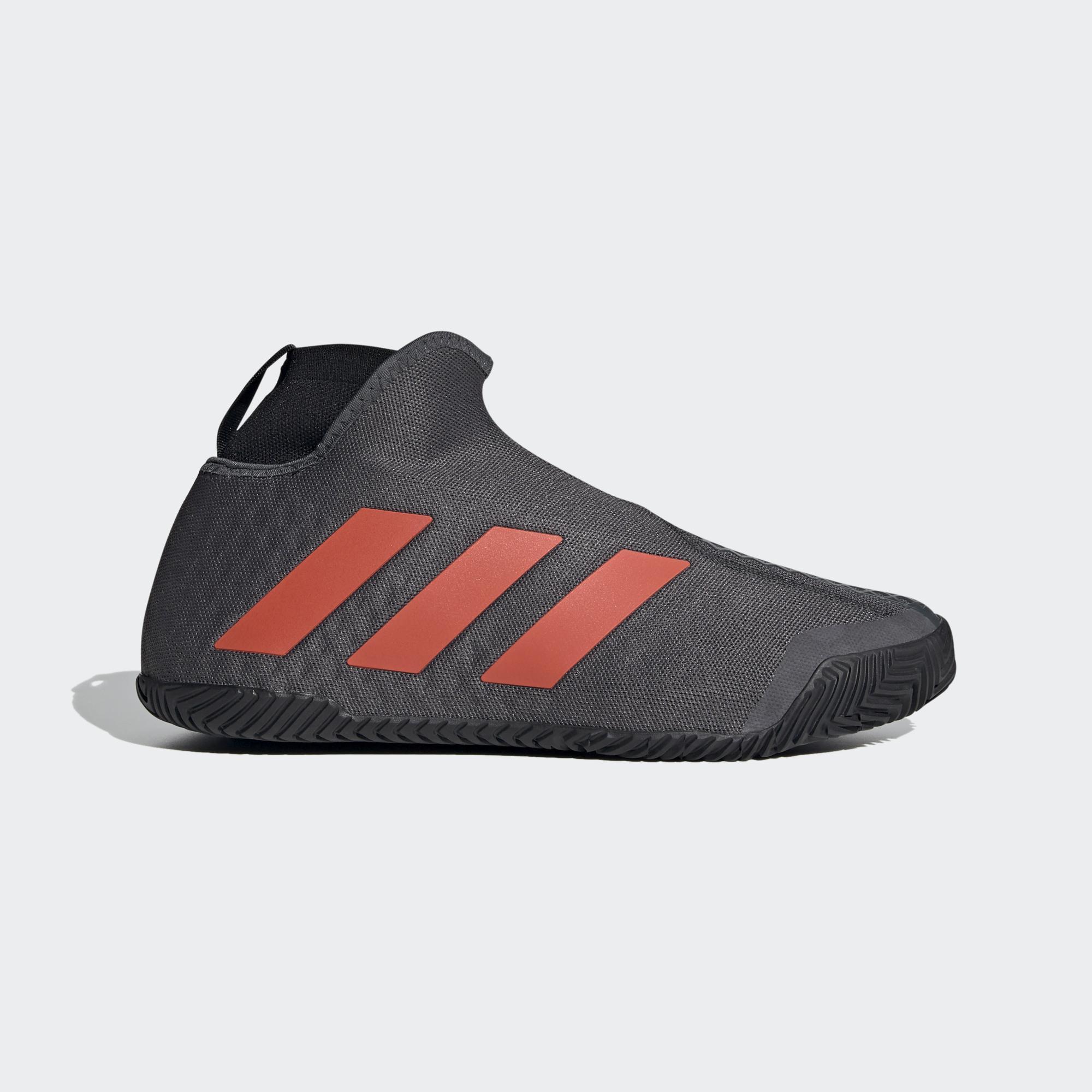 Stycon 網球鞋