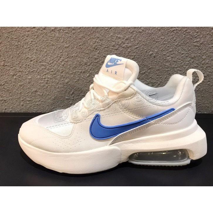 正品 Nike Air Max Verona 女潮鞋 白藍 氣墊 休閒潮鞋 運動潮鞋 CZ6156-101