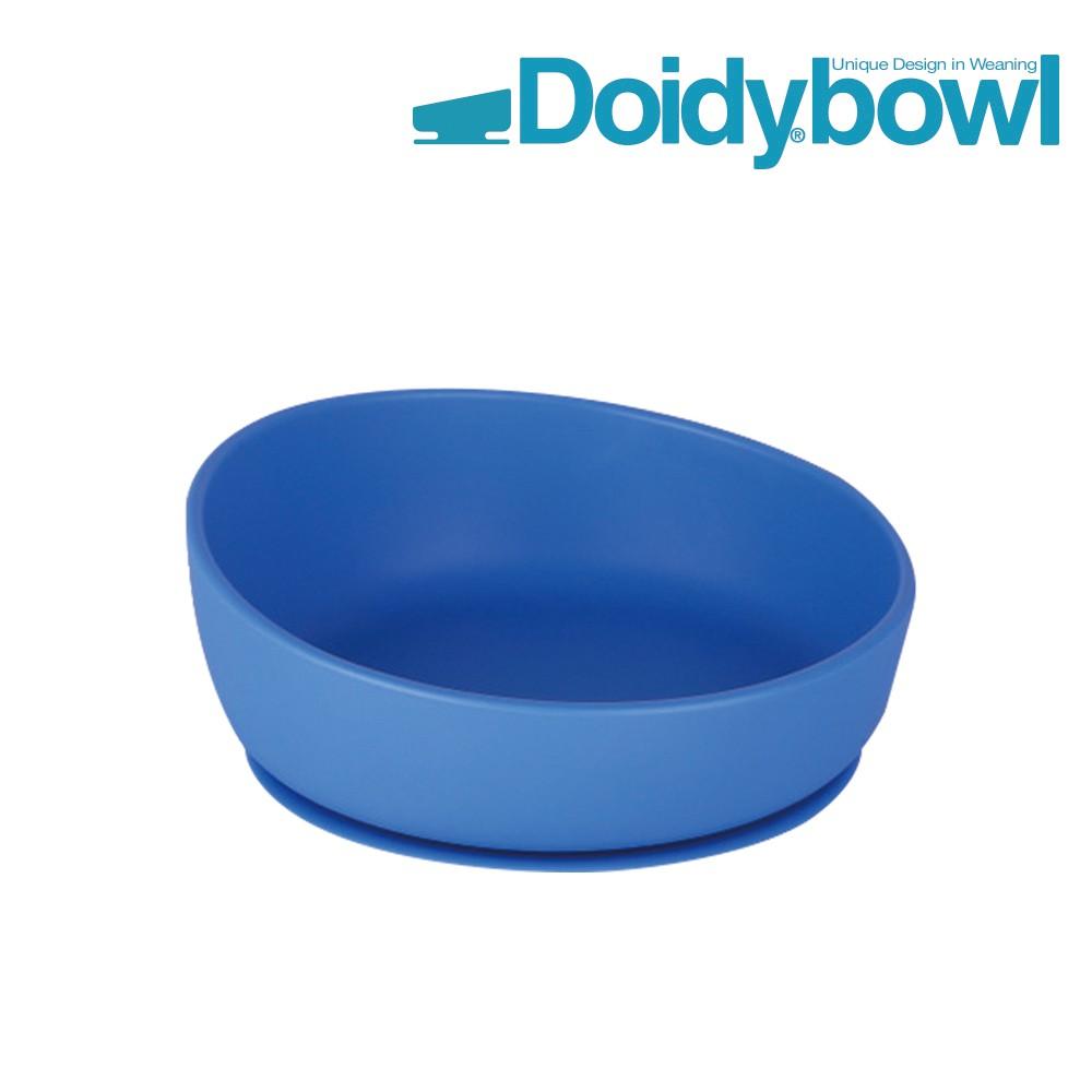 Doidycup彩虹學習碗(自主進食 矽膠吸盤碗)