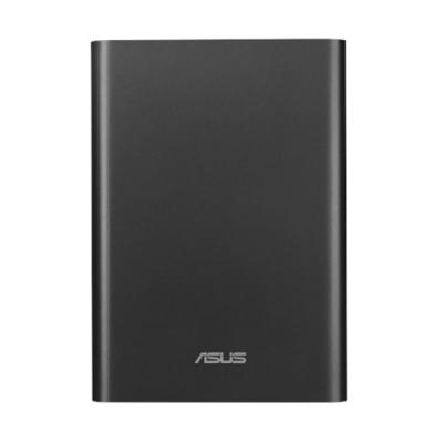 ASUS ZenPower Pro PD 原廠可充筆電行動電源 - 黑色 (台灣公司貨)