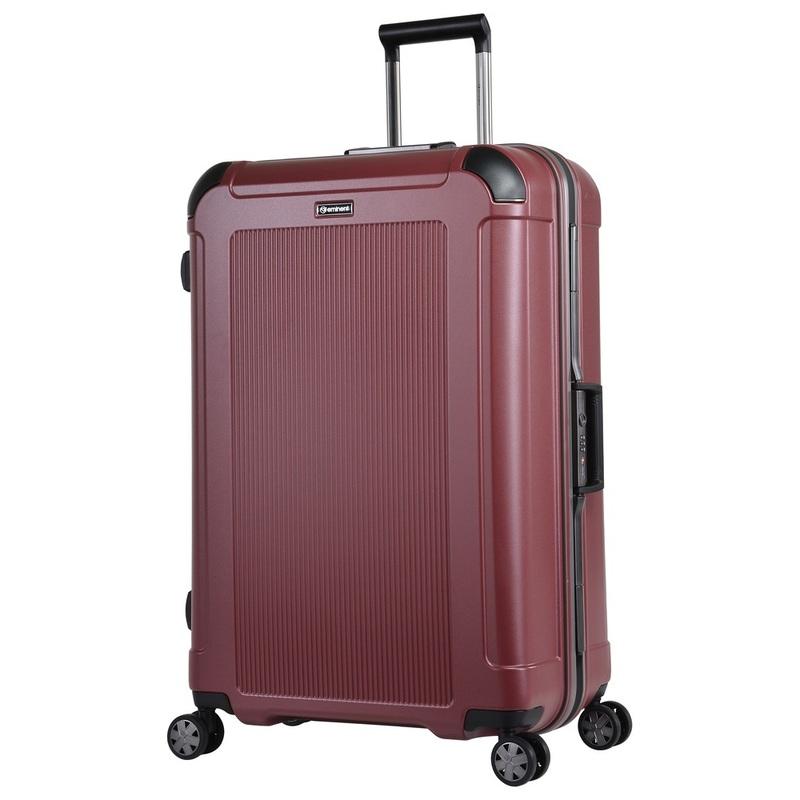 eminent 9U4行李箱28吋