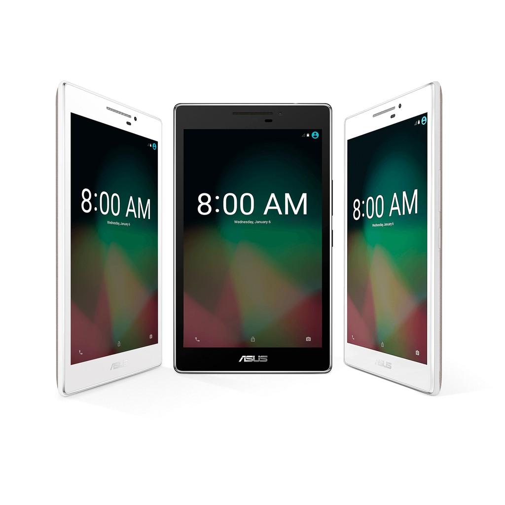 【ASUS華碩】ZenPad 10 (M1000C)10吋 (2G/16G) 可通話平板電腦 送原廠皮套-福利品