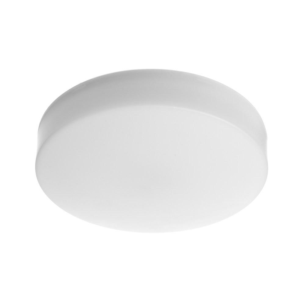 特力屋典雅15W LED吸頂燈-白光