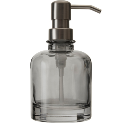 《Premier》Ridley圓肚洗手乳罐(灰250ml)