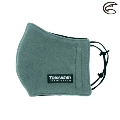 ADISI 防風保暖口罩 AS19026 / 灰色