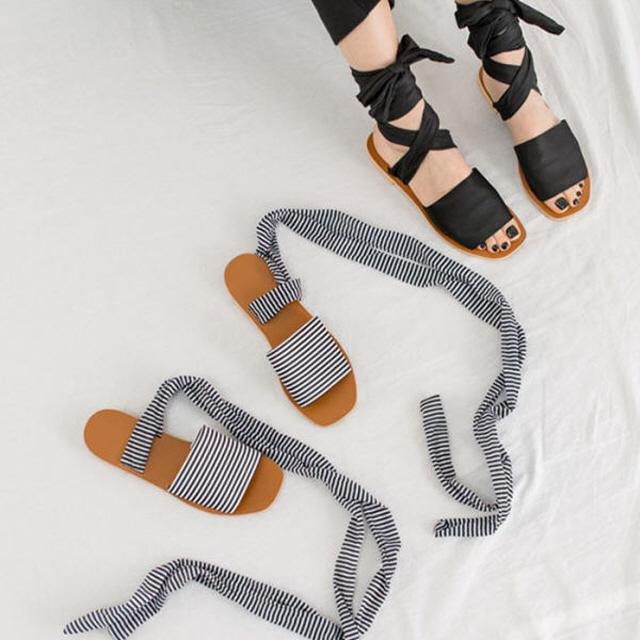 女士皮鞋 涼鞋_ac6028_DS