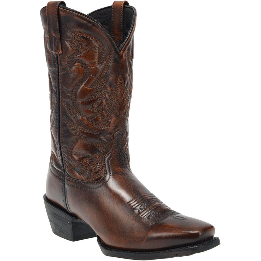 Laredo Lawton - Mens Cowboy Boots